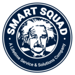 SMART-SQUAD-LOGO-2020-BLUE-WEB