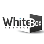white-box-logo-web